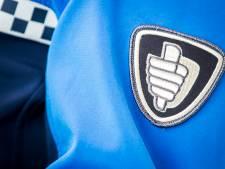 BPA pleit voor meer handhavers in Amersfoort