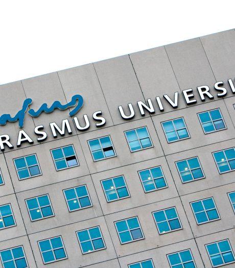 Tentamens afgekeurd vanwege haperende anti-fraudesoftware: 'Sommigen zijn hun diploma kwijt'
