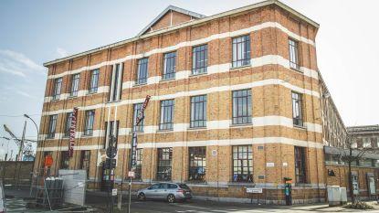 """Schepen van Onderwijs Gent reageert op gedeeltelijke heropeningen: """"Scholen vragen om maatregelen even niet meer te veranderen"""""""