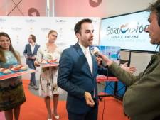 Teleurstelling over miljoen van provincie voor songfestival: 'Er was zoveel enthousiasme'
