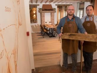 """Uitbaters restaurant Bellebroek 2: """"Als horeca langer dicht blijft, moet overheid met meer geld over de brug komen"""""""