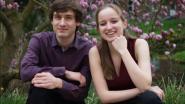 Eerst wandeltocht, daarna klassiek concert: Orfeo lanceert nieuw evenement voor jonge gezinnen