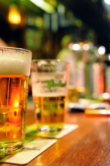 Grote fraude met Grolsch bier