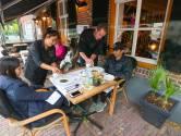 Jonge chef van restaurant YaYa in Eersel heeft wat in zijn mars