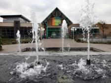 Nederlands meisje (6) dood aangetroffen in Belgisch vakantiepark