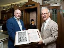 Museum van Zuilen krijgt nieuw pronkstuk