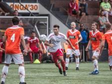 AZSV boekt eerste zege van het seizoen