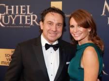 Marco en Leontine Borsato na 23 jaar uit elkaar: 'Dankbaar voor mooie jaren'