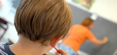 Privégegevens kwetsbare kinderen Veenendaal en Rhenen op straat