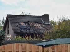 Doneeractie voor bij gasexplosie omgekomen Harry Videler uit Putte
