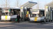 Twee scholieren betrapt met drugs op bus