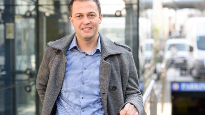 Open Vld wil wet over loopbaansparen al na 5 dagen bijsturen