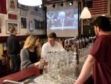 The Pegasus Pub in Arnhem stopt ermee, opvolger gezocht!