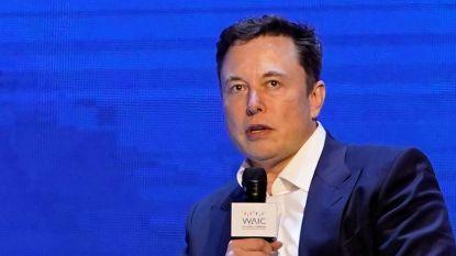 Tesla op weg naar recordlevering van 100.000 auto's