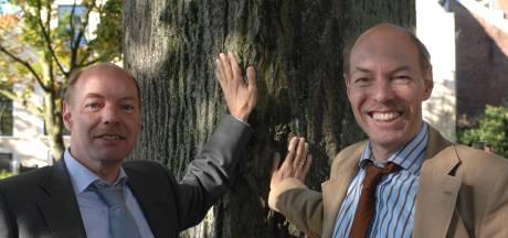 Strafadvocaat Hans Anker geniet na pech van Achterhoekse gastvrijheid: 'Hartverwarmend en ontroerend'