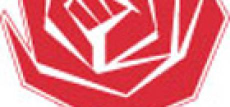 Vragen PvdA in Oldenzaal over zorgverzekering