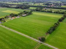 Zonnepark Willemsoord komt er ondanks weerstand buurt: 'Gevoel dat er niet naar ons geluisterd wordt'