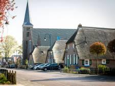 Koper in Staphorst heeft meeste keus op zeer krappe huizenmarkt
