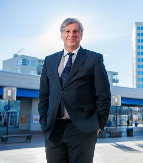 Capelle blijkt hardleers in kwestie met burgemeesterswoning