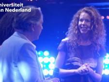Nederland koploper in duurzame mode: vijf tips om kledingkast groen te maken