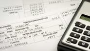 Oppositie wil korting op gezinsbelasting voor alleenstaanden en eenoudergezinnen