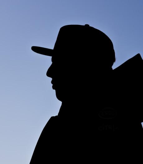 Wat kunnen we verwachten van de F1-testdagen in Barcelona?