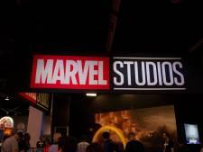La toute première bande dessinée Marvel vendue 1,26 million de dollars