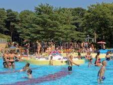 'Provincie moet Staalbergven voor Oisterwijk openhouden', betoogt Algemeen Belang