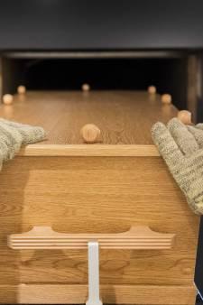 Bouw crematorium Heteren vertraagd