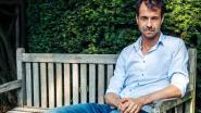 """Psycholoog Filip Raes na het interview met Bart Schols: """"Psychische problemen mogen geen taboe zijn"""""""