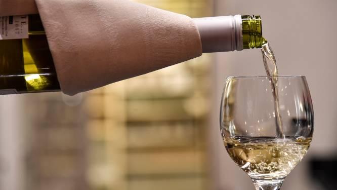 Drie aanrijdingen na avondje uit levert dronken bestuurder 2 maanden rijverbod op