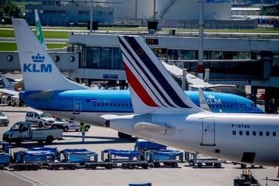 meer-passagiers-aan-boord-bij-air-france-klm