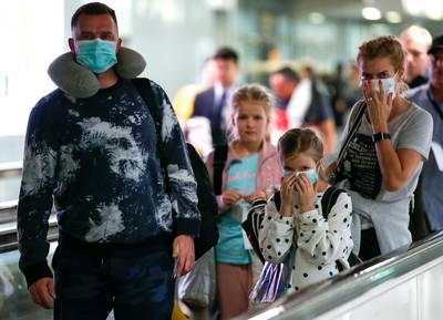 twee-gevallen-coronavirus-in--%E2%80%98e%C3%A9n-pati%C3%ABnt-reisde-vanuit-china-via-nederland-naar-huis%E2%80%99