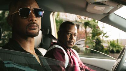 """GEZIEN. 'Bad Boys for Life': """"Een actiefilm anno 2020"""""""
