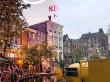 Lonely Planet adviseert Utrecht aan toeristen, maar zo mooi is het hier helemaal niet hoor