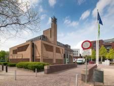 Raad Dronten kan 'spelen' met 3,5 miljoen voor gemeentehuis
