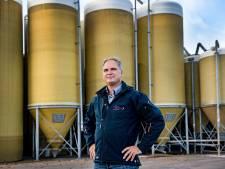 De Gelderse boer staat niet alleen: ook veearts, student en visser protesteren in Den Haag