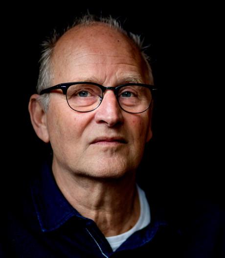 Herman Koch zegt promotietournee af 'wegens privé-omstandigheden'