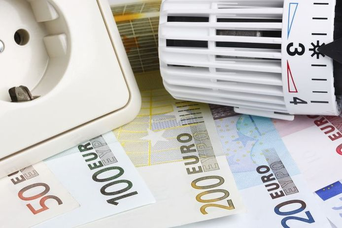 Les avantages et les inconvénients d'un tarif fixe ou variable sur le marché turbulent de l'énergie