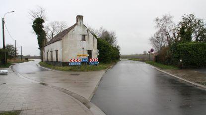 Nieuwe verkeersmaatregels: woonerf in De Panne en voorrangswijziging in Adinkerke