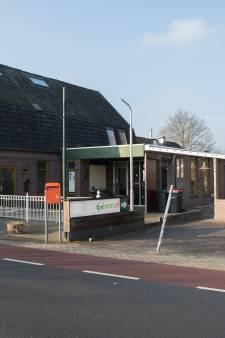 Buurtschap Eikelhof krijgt horeca terug en het zo gewenste buurthuis