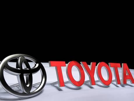 Toyota Industries trekt miljard euro uit voor Veghels Vanderlande