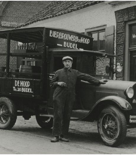 Al 150 jaar leven in de Budelse Brouwerij