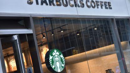 Starbucks en Nestlé sluiten koffiedeal van 6 miljard euro