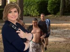 Na Undercover kijk je heel anders naar de barbecueënde huisvader in de Jumbo-reclame