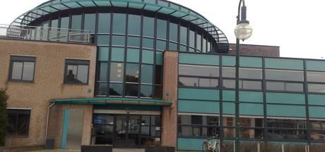 Raadhuis wordt gezondheidscentrum