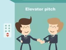 'Veel werknemers functioneren uitstekend zonder pitch'