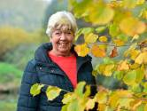 Ada Breedijk (69) staat al 25 jaar achter de bar bij Be Fair: 'Dit doe je voor je club'