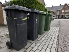 Gemeentelijke belastingen in Brummen omlaag