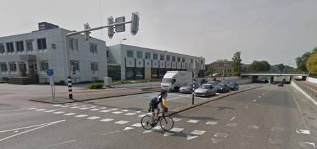 Ook brandweer Roosendaal heeft betere kazerne nodig, meerdere locaties in beeld